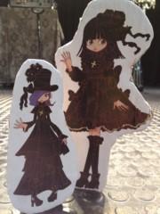 ひーちゃん(GothicRomanticスキルアップ) 公式ブログ/厚木サンダースネイク☆ 画像1