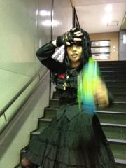 ひーちゃん(GothicRomanticスキルアップ) プライベート画像 hoho