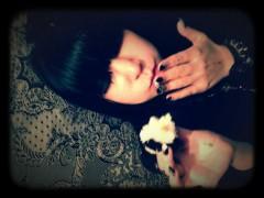 ひーちゃん(GothicRomanticスキルアップ) 公式ブログ/ラジオ 画像1