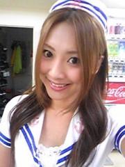 飯田奈月 公式ブログ/☆衣装☆ 画像1