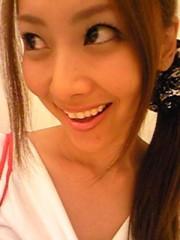飯田奈月 公式ブログ/☆おーわりッッ☆ 画像1