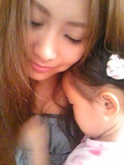 飯田奈月 公式ブログ/☆姪っ子たち☆ 画像2