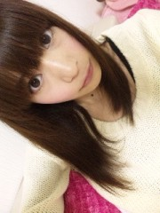 林未紀 公式ブログ/おーい… 画像2