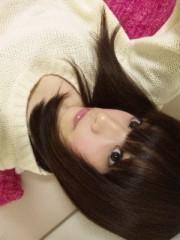 林未紀 公式ブログ/えー 画像1