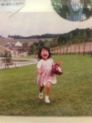中川杏奈(W∞アンナ) 公式ブログ/昨日は疲れた(>_<) 画像2