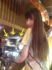中川杏奈(W∞アンナ) 公式ブログ/号泣!!帝国劇場『レ・ミゼラブル』 画像1