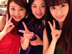中川杏奈(W∞アンナ) 公式ブログ/情報解禁(*^^*) 画像1