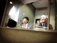 高橋大輔 公式ブログ/お久しぶりです& 諸々 画像1