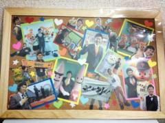 高橋大輔 公式ブログ/お久しぶりです& 諸々 画像2