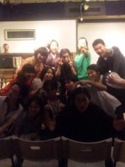 岡元慶太 公式ブログ/舞台終了 画像2
