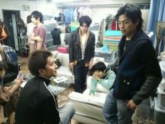 岡元慶太 公式ブログ/宣伝メールで申し訳ありません 画像2