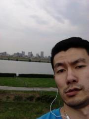岡元慶太 公式ブログ/久しぶりに 画像2