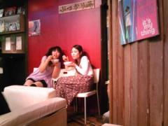 岡元慶太 公式ブログ/通常 画像1