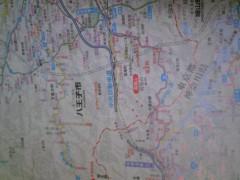 岡元慶太 公式ブログ/計画中 画像1