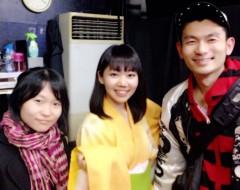 岡元慶太 公式ブログ/つかこうへい 画像1