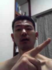 岡元慶太 公式ブログ/これで良いのか? 画像2