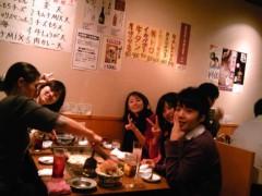 岡元慶太 公式ブログ/稽古初日 画像1