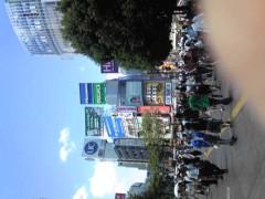 岡元慶太 公式ブログ/問題 画像1