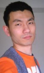 岡元慶太 公式ブログ/自分への 画像2