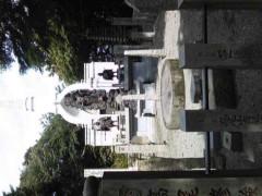 岡元慶太 プライベート画像/高尾山のアルバム 2010-09-17 01:54:51