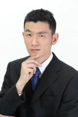 岡元慶太 公式ブログ/初詣 画像2