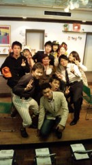 岡元慶太 公式ブログ/LIFE3 画像1