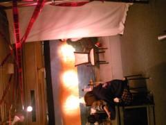 岡元慶太 プライベート画像/こいもの 2010-11-29 18:10:42