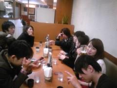 岡元慶太 公式ブログ/ ありがとうございます  画像1