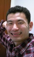 岡元慶太 公式ブログ/再現 画像1