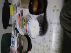 岡元慶太 公式ブログ/まだ風邪が 画像1