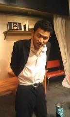 岡元慶太 公式ブログ/現実へ 画像1