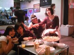 岡元慶太 プライベート画像/東京ズーム 2010-11-29 17:33:01