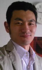 岡元慶太 公式ブログ/やばい 画像3