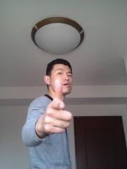 岡元慶太 公式ブログ/結果 画像1