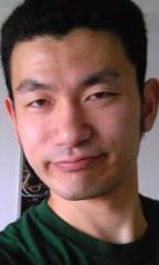 岡元慶太 公式ブログ/ソゲキング 画像1