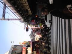岡元慶太 公式ブログ/上野ぶらり 画像1