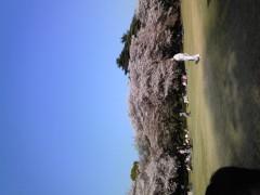 岡元慶太 公式ブログ/おはようございます 画像1