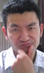 岡元慶太 公式ブログ/指導者 画像1