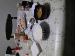 岡元慶太 公式ブログ/ちょっと遅めの朝飯 画像1