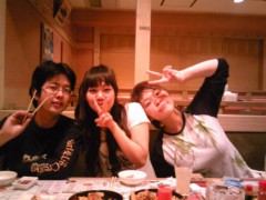 岡元慶太 プライベート画像/東京ズーム 2010-11-29 17:46:25