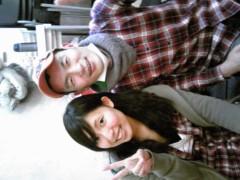 岡元慶太 公式ブログ/宣伝 画像3