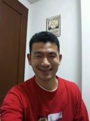 岡元慶太 公式ブログ/まだ 画像1
