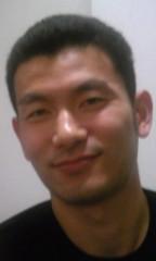 岡元慶太 公式ブログ/ヒートテック 画像1