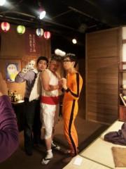岡元慶太 公式ブログ/昨日 画像1
