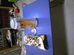 岡元慶太 公式ブログ/ビールのお供 画像2