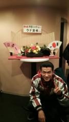 岡元慶太 公式ブログ/日芸ショウ 画像3