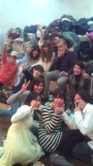 岡元慶太 公式ブログ/おやすみなさい 画像1