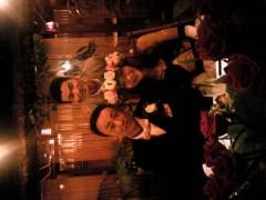 岡元慶太 公式ブログ/結婚パーティー 画像1