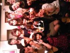 岡元慶太 公式ブログ/報告 画像1