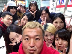 岡元慶太 公式ブログ/迷う 画像1